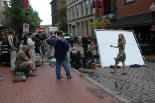model-walking-on-cobblestone-stl-photo1