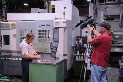 st louis video production services