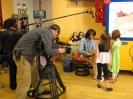st louis video production proper camera shooting techniques