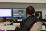 st louis video editor mike haller 0837